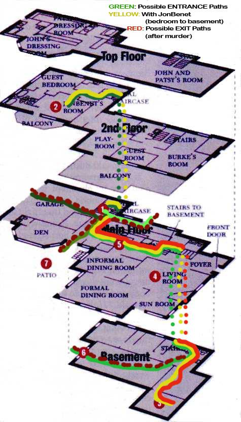 [Image: ramsey_floorplan1.jpg]